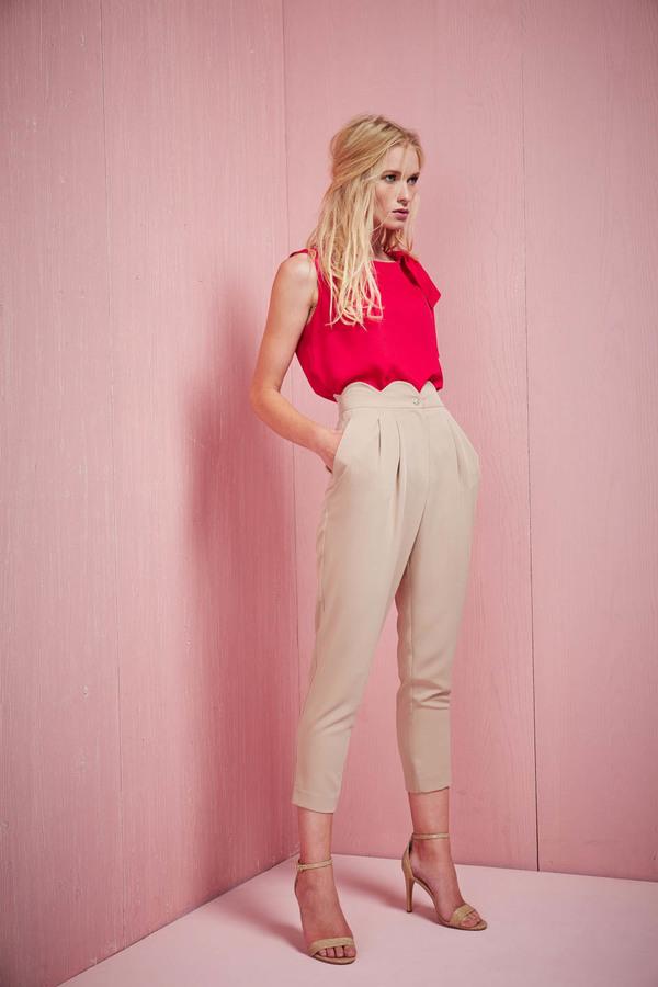 Pantalon trousers c4048 117%281%29