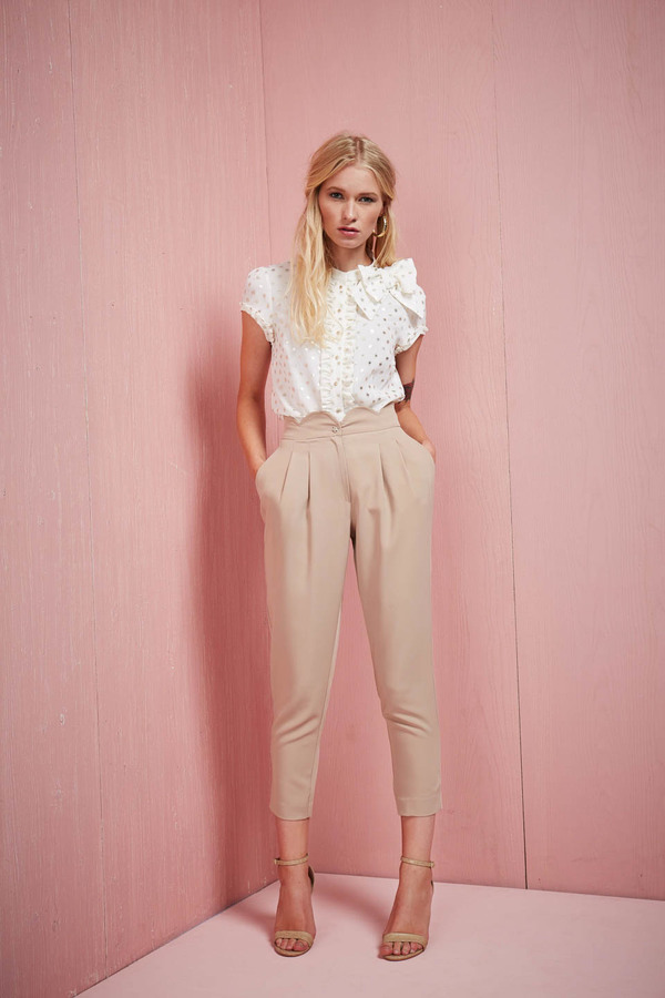 Pantalon trousers c4048 117%282%29
